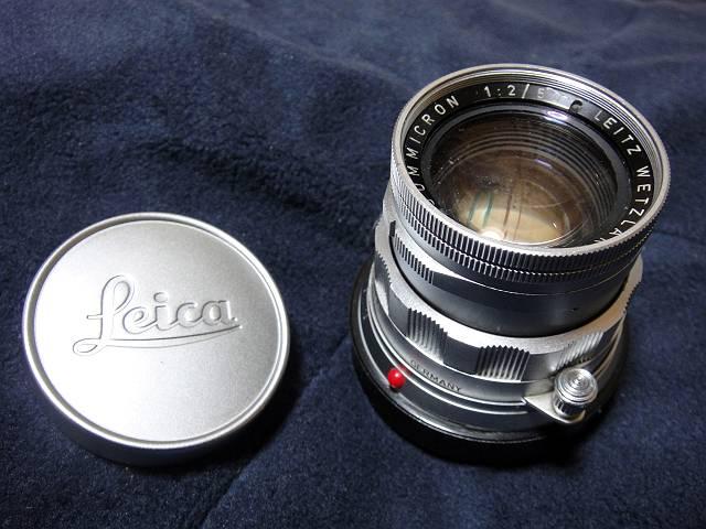 DSC06595-s.jpg